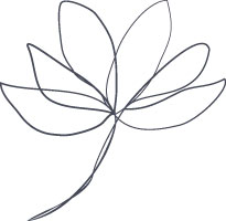 Momenti_flower2